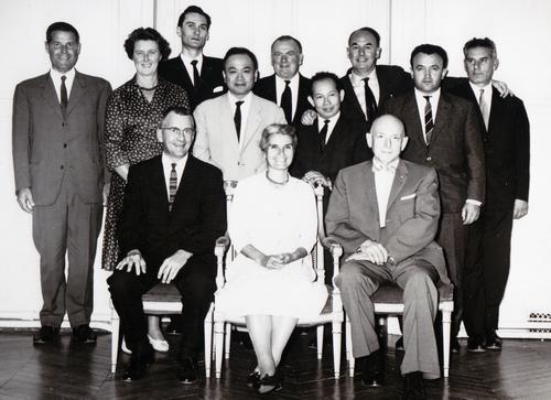 1964-Magoun-et-autres-Ptt